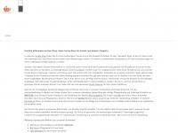 havi-shop.com