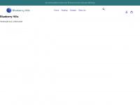 blueberry-hills.de