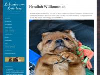 Labrador-vom-loderberg.de