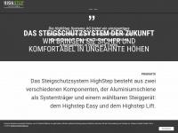 highstepsystems.com