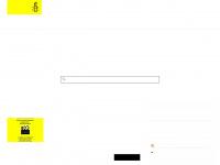 amnesty-tub.de Webseite Vorschau
