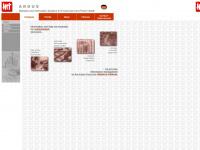 argus-statistics.com
