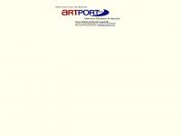 artportberlin.com