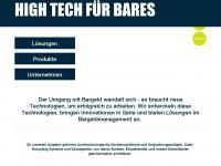 ngz-cash.de