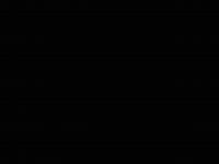 aek-berlin.de Webseite Vorschau
