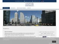 Astor-immo.de