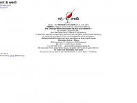weinladen-rotundweiss.de