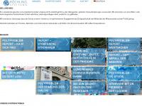roechling-stiftung.de