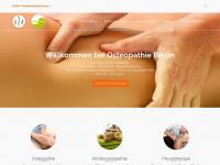 berlin-osteopathie.de