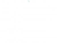 sichtbeton-atlas.de