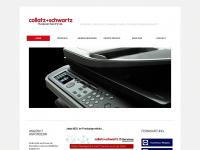 collatz-schwartz.de