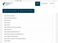 Strukturgesellschaft.de