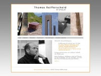 thomas-reifferscheid.de