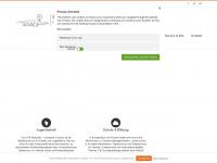 Cia-spandau.de