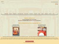 das-buddhistische-haus.de
