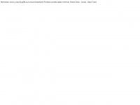 carow-sport.de