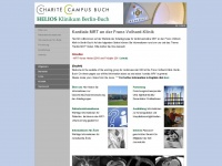 Cmr-berlin.org