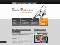 clayallee-schluesseldienst.de