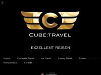 cube-travel.de