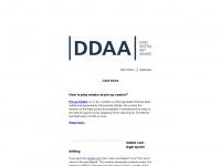 ddaa-online.org