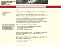 scheidungsrechtsberater.de