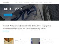 dstg-berlin.de