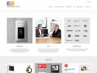 Designhaus-pm.de