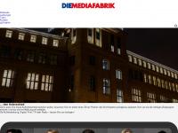 Diemediafabrik.de