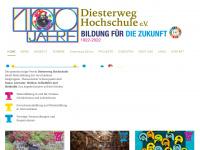 Diesterweghochschule.de