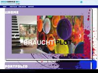 druckservice-schellenberg.de