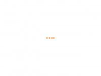 rws-dsc.de