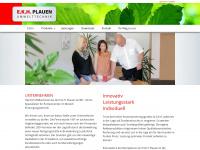 Ekh-plauen.com