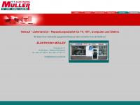 Elektronic-mueller.de