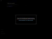 skylight.ch