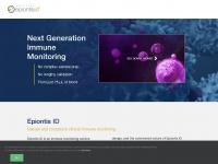 epiontis.com