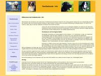 familienhunde-info.de