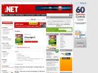 dotnet-magazin.de