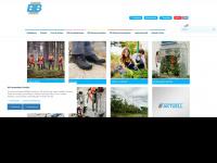 bb-shop.ch