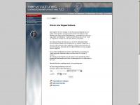 nervmich.net