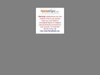 hubertushaus.com