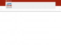 alpine-gastgeber.com