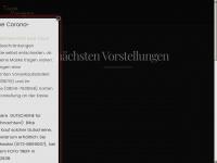 marionetten-toelz.de