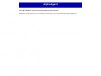alphaagent.de