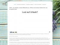 ein-haus-am-strand.de