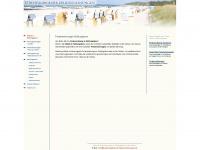 kuehlungsborner-ferienwohnungen.de