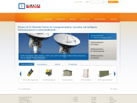 Almatec.com