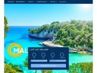 mallorca-ferienwohnungen.info