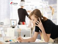 clarity-ag.de