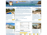 mallorca-holiday-letting.com