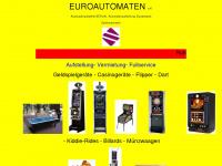 euroautomaten.de